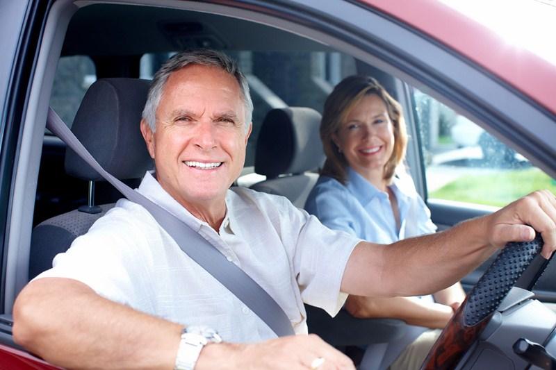 Entfernungspauschale bei Fahrgemeinschaften