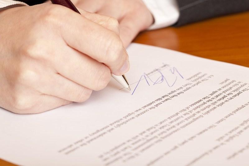 Miet- und Leasingverträge: Lieferung oder sonstige Leistung