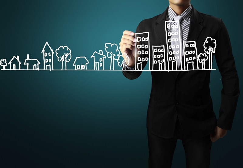 Erbschaftsteuer: Ertragswert bei Gebäuden