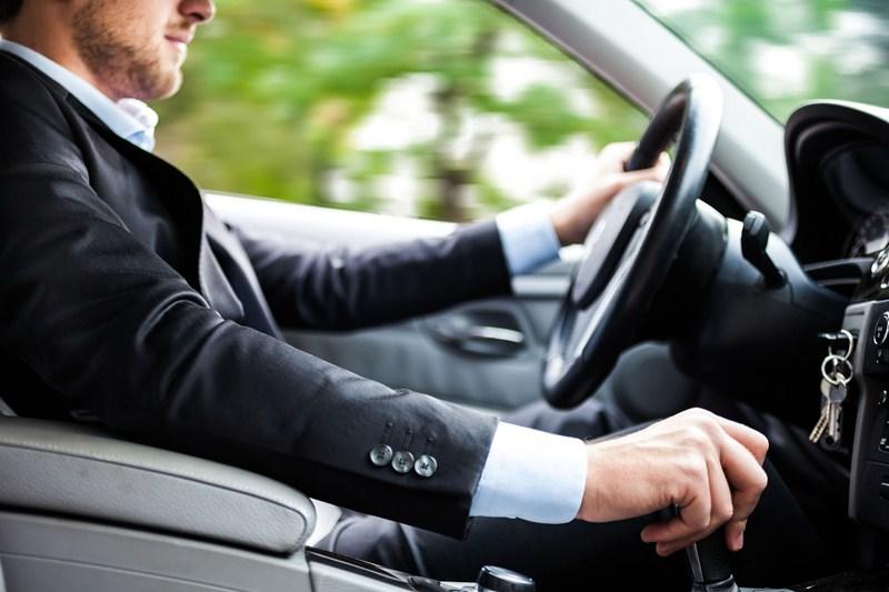 Kein Investitionsabzugsbetrag ohne ordnungsgemäßes Fahrtenbuch