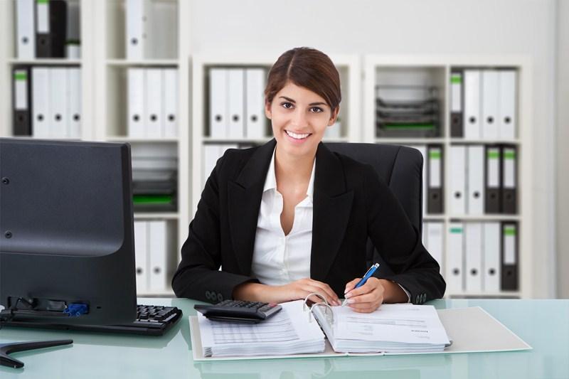Rechnungsaussteller, Identität und Erreichbarkeit