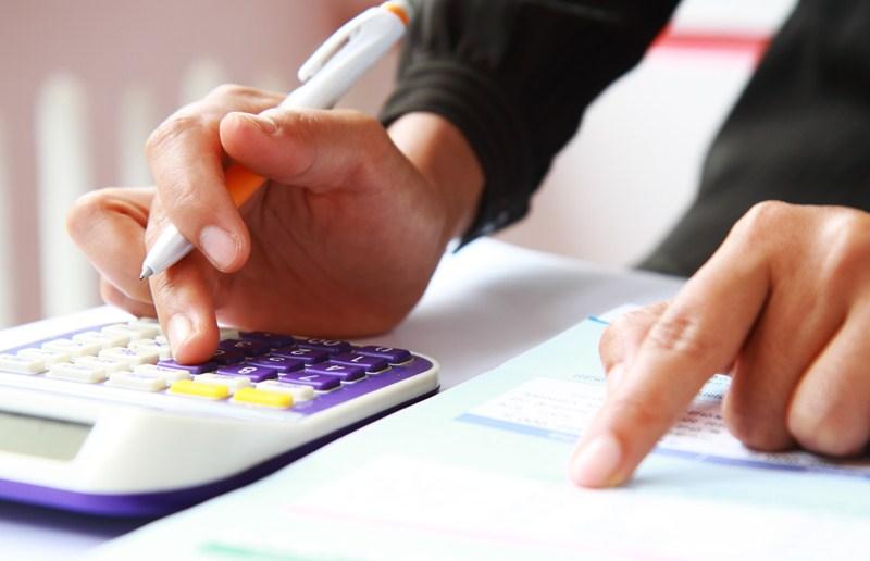 Gewerbesteuer: Anrechnung auf die Einkommensteuer ab 2020