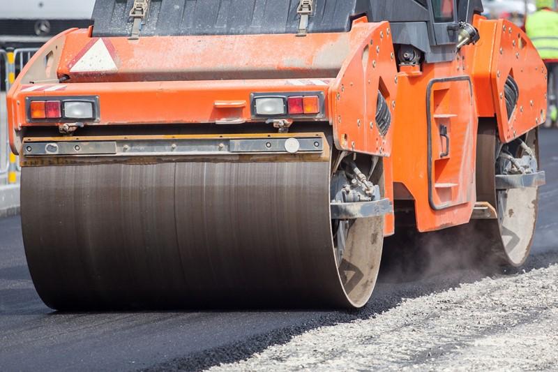 Handwerkerleistung: keine Steuerermäßigung für Straßenerschließung