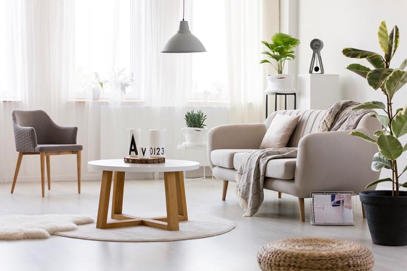 Kaufpreisaufteilung beim Erwerb einer Eigentumswohnung