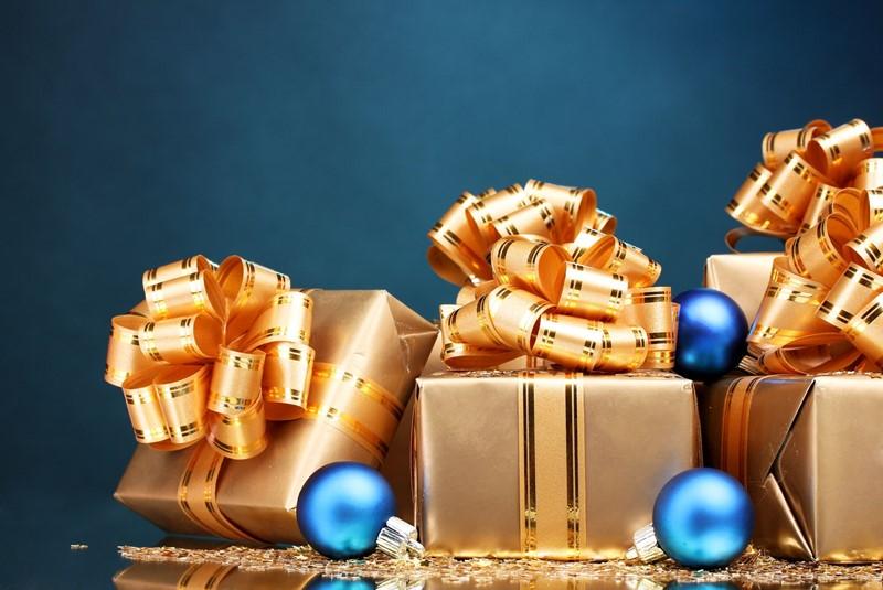 Weihnachten 2020: Geschenke statt Feier
