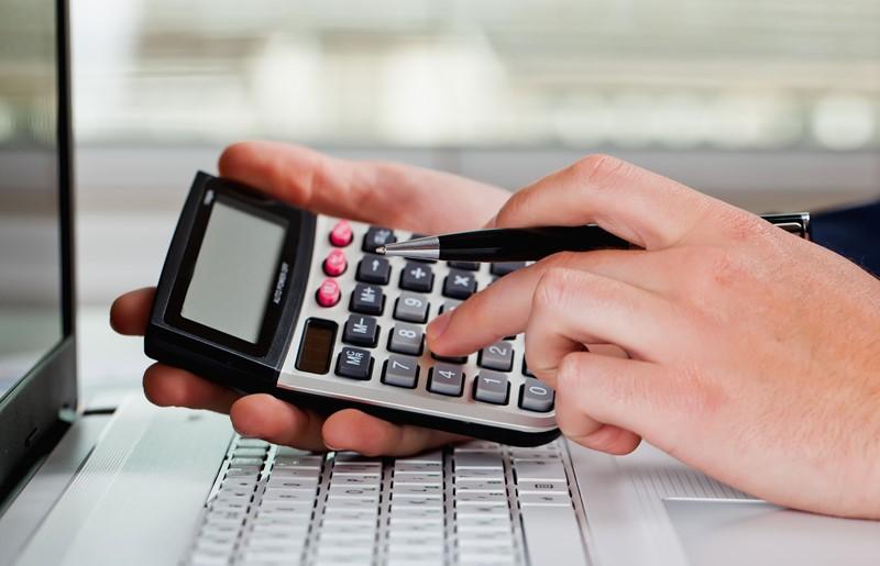 Umsatzsteuer: 5-Jahresfrist bei der Kleinunternehmerregelung
