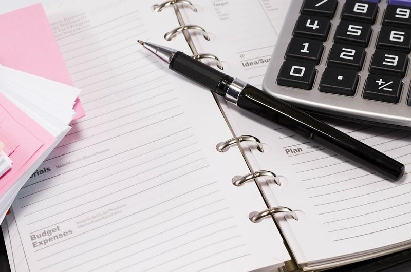 Umsatzsteuer-Voranmeldungen bei Neugründern