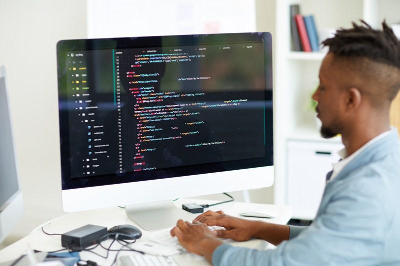Digitale Wirtschaftsgüter sofort zu 100% abschreiben