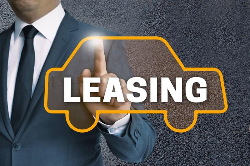Leasing-Sonderzahlung bei Einnahmen-Überschuss-Rechnern