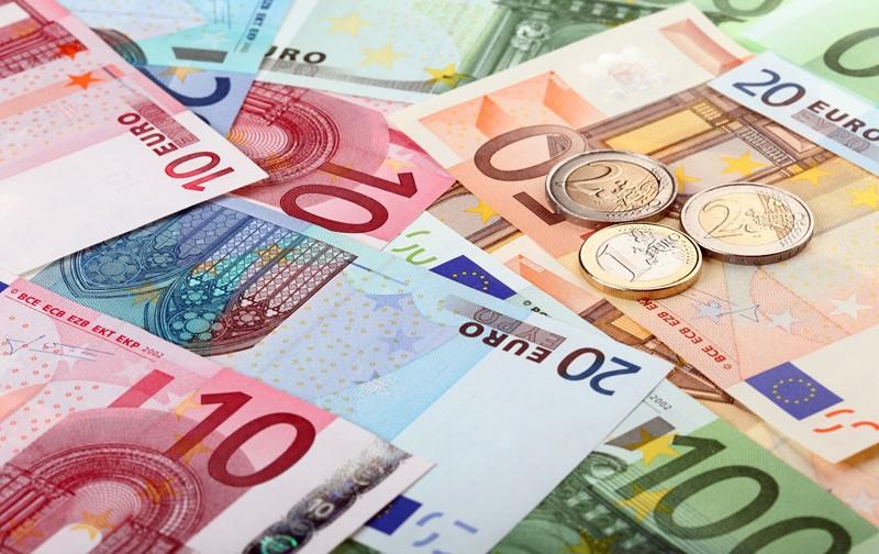 Neue finanzielle und steuerliche Corona-Hilfen