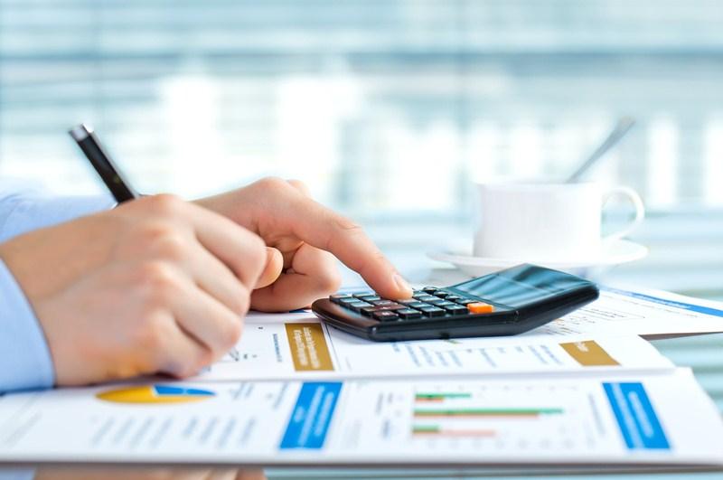 Umsatzsteuer: Ist-Besteuerung im Gründungsjahr?