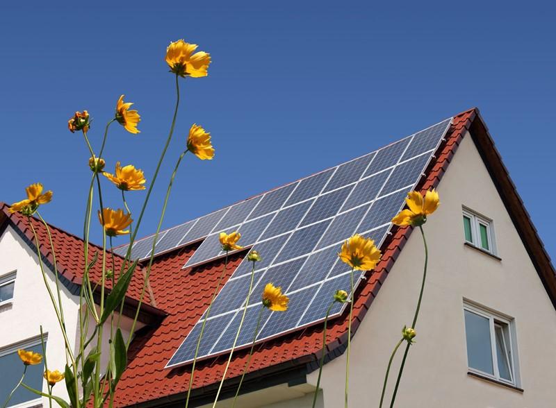 Umsatzsteuer für Stromlieferung