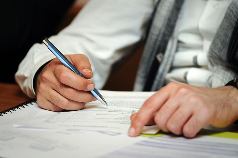 Verein: Steuerbegünstigte Satzungszwecke