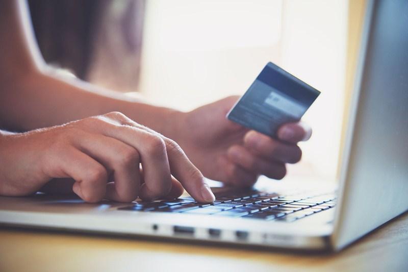 Mehrwertsteuer: Import-One-Stop-Shop bis 150 €