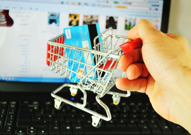 Umsatzsteuer-Digitalpakt: Fernverkauf ab 1.7.2021