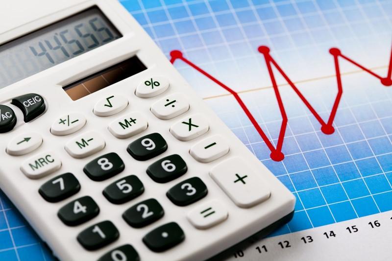 Ausfall nicht verbriefter Kapitalforderungen