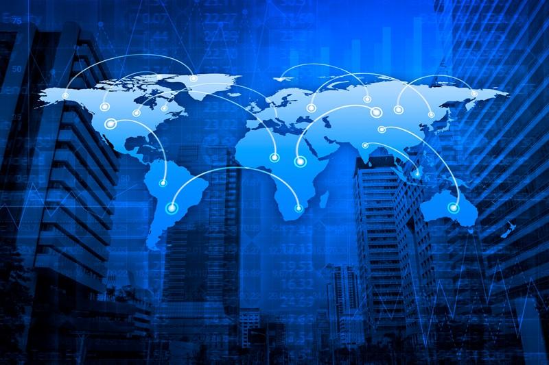 Globale Mindeststeuer von 15%