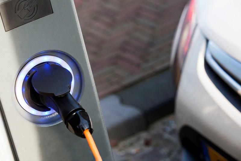E-Fahrzeug: Pauschaler Ansatz von Stromkosten
