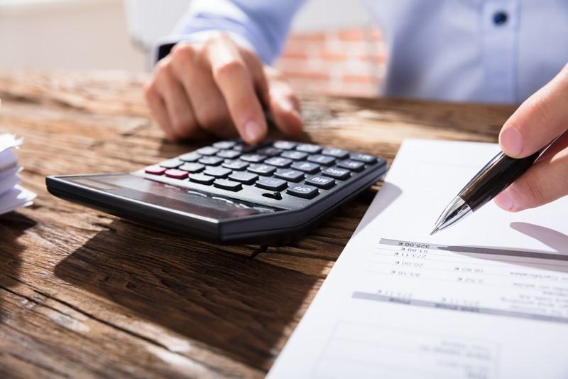 Vorsteuerabzug: Leistungszeitpunkt in der Rechnung
